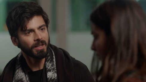Review: Minus its controversy, Ae Dil Hai Mushkil is a pretty average film