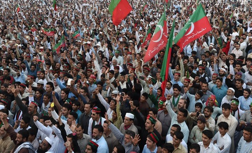 PTI's battle is far from over