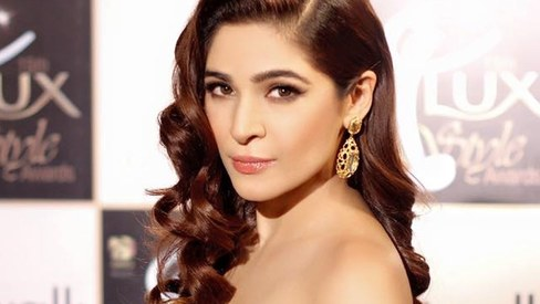 How does Ayesha Omar keep so fit? She plans to tell all in a new web series