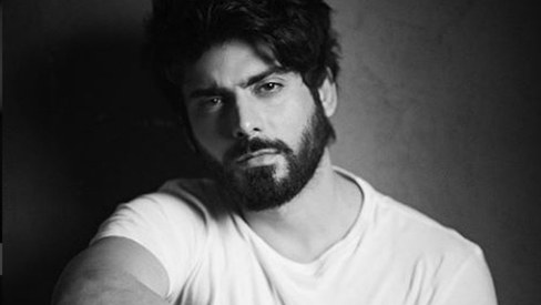 This Fawad Khan shoot proves Indians want their favourite actor back