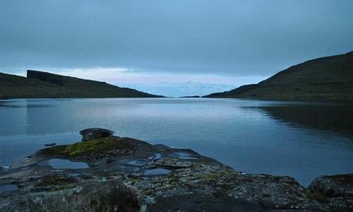 My trip to the dreamlike, wondrous Faroe Islands
