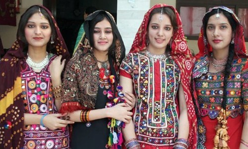 Here is why Pakistan is more diverse than you thought