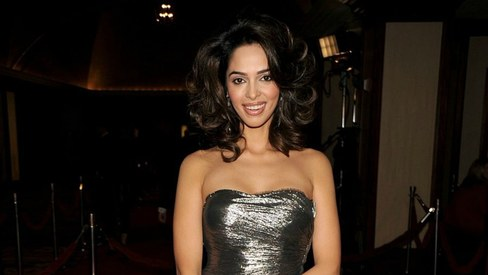 Mallika Sherawat attacked in Paris home robbery attempt