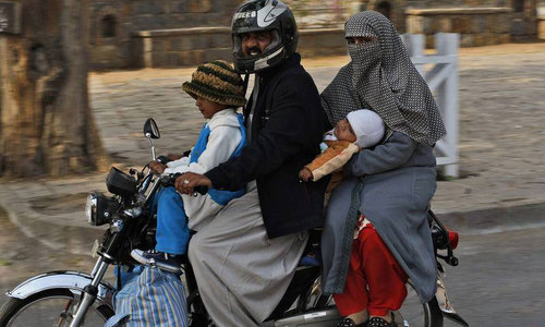 Poverty in Pakistan declines significantly: WB report
