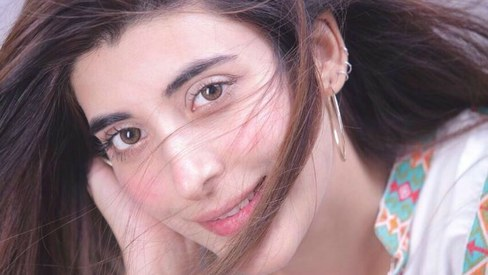 Urwa Hocane joins the cast of Humayun Saeed's Punjab Nahi Jaoongi