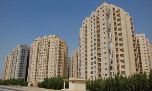 NA body recommends tax amnesty for realtors, builders