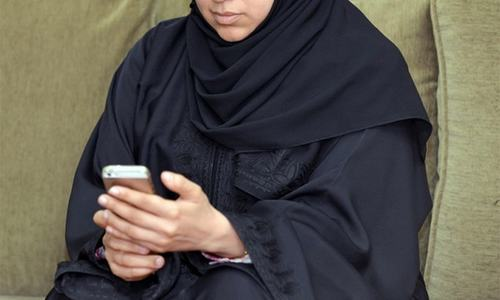 'Know Your Rights' app for Saudi women attracts 50,000 subscribers