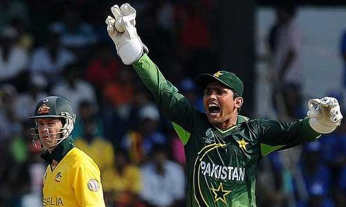 Dejected Kamran Akmal wants PCB's patron to take up his case with selectors