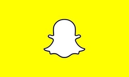 Turner will create shows for Snapchat in expanded partnership