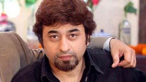 Yasir Nawaz dishes on his upcoming movie 'Mehrunisa V Lub You'
