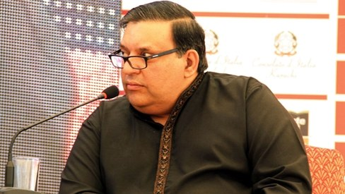 Screening of latest Bollywood films will take time, says Nadeem Mandviwalla