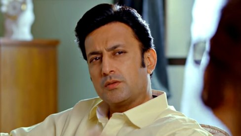 Babar Ali makes a comeback in upcoming rom-com Isharay Tumhare