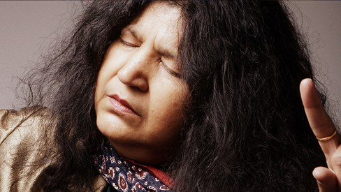 Abida Parveen's parting song for 2016 is soul-stirring