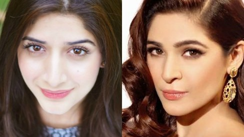 Ayesha Omar, Mawra Hocane and more share their New Year's resolutions