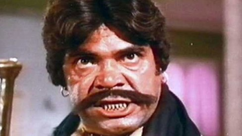 The mysterious murder of Sultan Rahi and other Lollywood tragedies