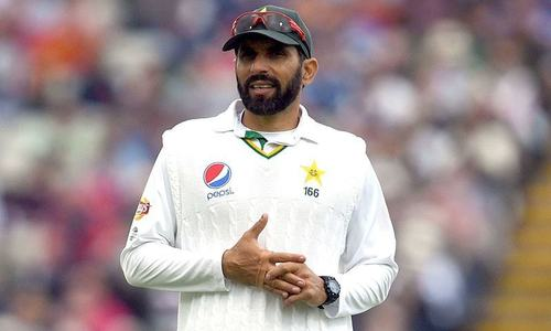 Pakistan's Test ranking in danger as NZ set to take on Bangladesh at Christchurch
