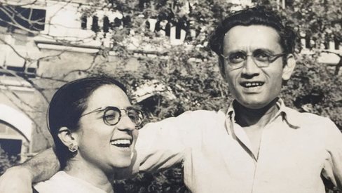 Are you a true Manto fan? Take this quiz to find out