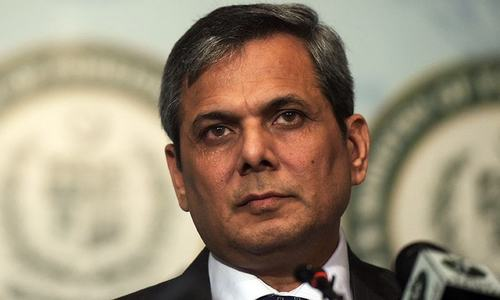 Undeniable evidence proves India finances terrorism in Pakistan: FO