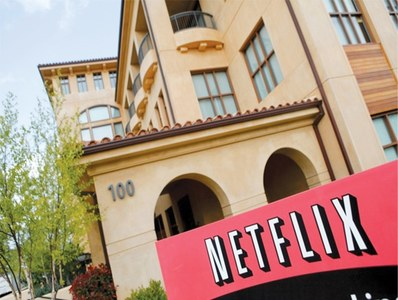 Netflix adds seven million subscribers in global expansion