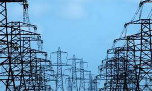Week-long closure of 500kv line: Three to four hours additional power outages in Punjab from today