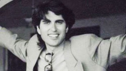 This tribute to Junaid Jamshed will bring tears to your eyes