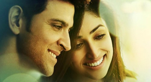 Hrithik Roshan's Kaabil expected to hit Pakistani screens soon