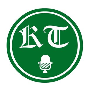 Satire website Khabaristan Times blocked in Pakistan