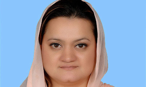 No bias in PTV harassment probe: minister