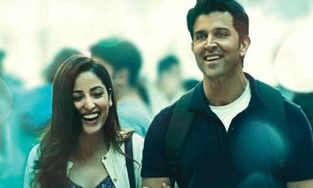 Bollywood ban ends in Pakistan as Kaabil begins screening