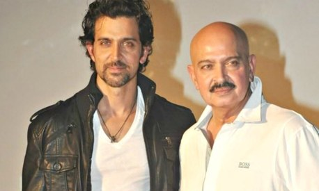 Rakesh Roshan says India should resume film export to Pakistan