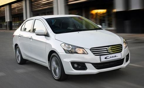 Suzuki Ciaz – Should Honda and Toyota be worried?