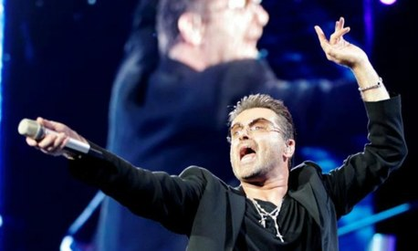 Prince, George Michael to get Grammy tributes