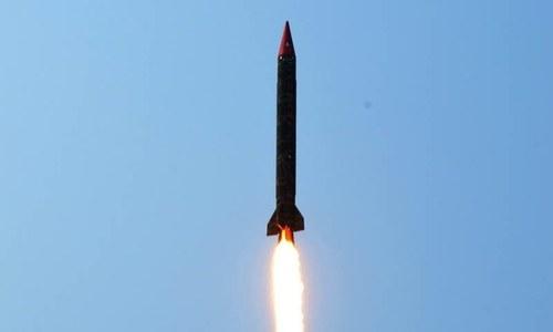 China halts North Korea coal imports after missile test