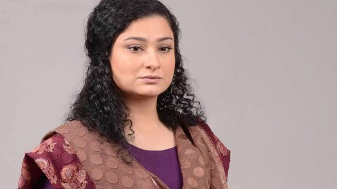 PEMRA issues notice to Hum TV drama 'Kitni Girhain Baki Hain' for homosexual content