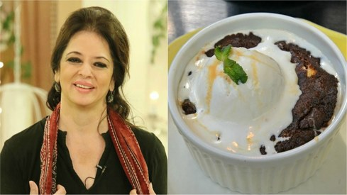 The rise of food consultants reflects urban Pakistan's love for dining out