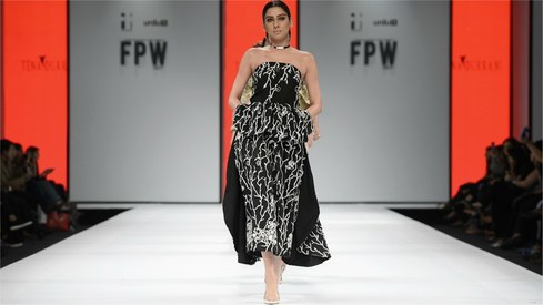 FPW Day 1: Designers fail to set new trends and showcase generic fashion