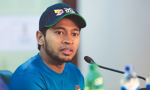 Mushfiqur relishes chances against depleted Sri Lanka