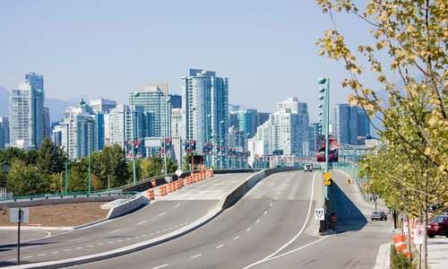 12 بڑے شہر جو جلد گاڑیوں سے پاک ہوں گے