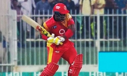PSL 2017: Karachi Kings knock Islamabad United out of tournament