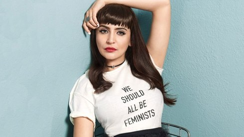 These Bollywood stars are standing up for women in their latest magazine shoots