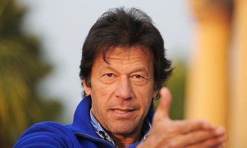 Tickets for Imran Khan Enclosure at Gaddafi Stadium should be free for fans: PTI chief