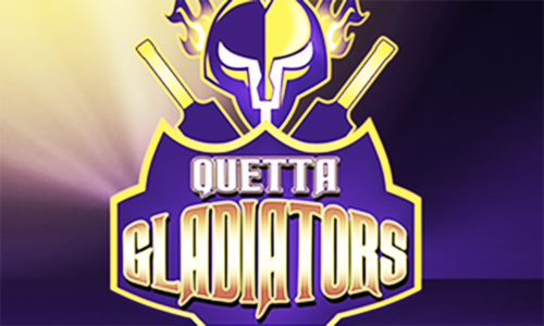 Balochistan MPAs ecstatic about Quetta Gladiators, Peshawar Zalmi final