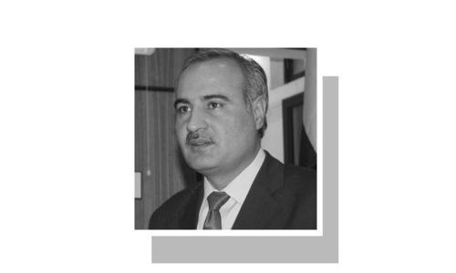 Mainstreaming Fata