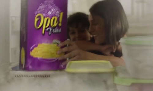 Munch & Luv – Will Opa! become the fry everyone loves?