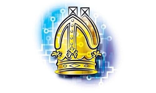 A 'social' papacy