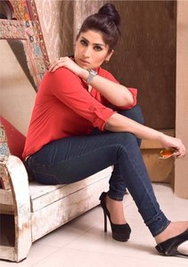 QAndeel Baloch remembered