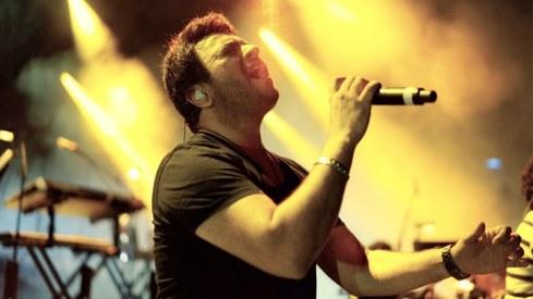 The end of Pakistani pop music didn't destroy my career: Shiraz Uppal