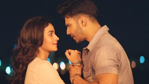 Badrinath Ki Dulhania is yet another Bollywood movie that glorifies stalking