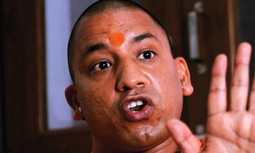Adityanath as CM signals BJP's step for Hindu state: CPI-M