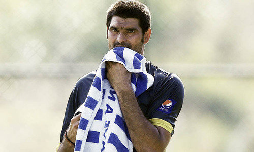 FIA to grill spot-fixing suspects
